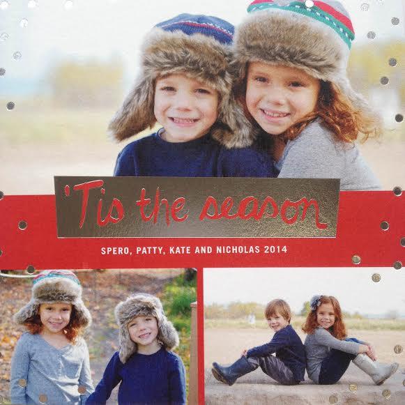 tis-the-season-nicholas-and-kate