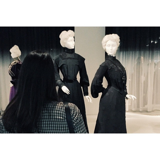 the-costume-institute-death-becomes-her