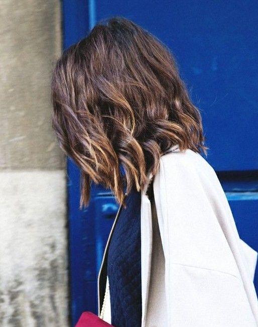 medium-hair-1