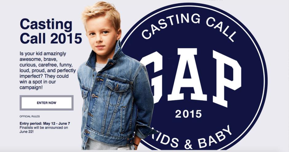 2015-gap-casting-call