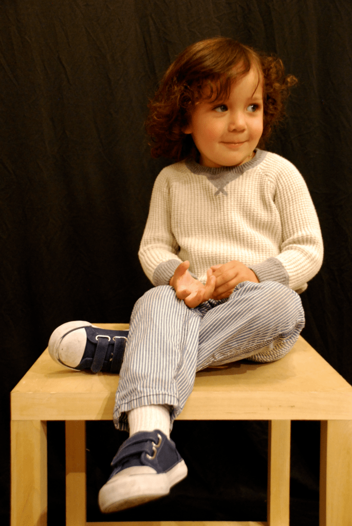 2015 Gap Kids-Baby Casting Call Recap - 6