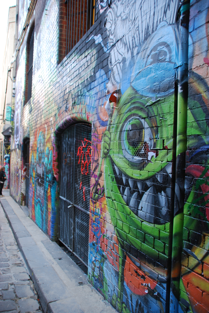 hosier-lane - 1