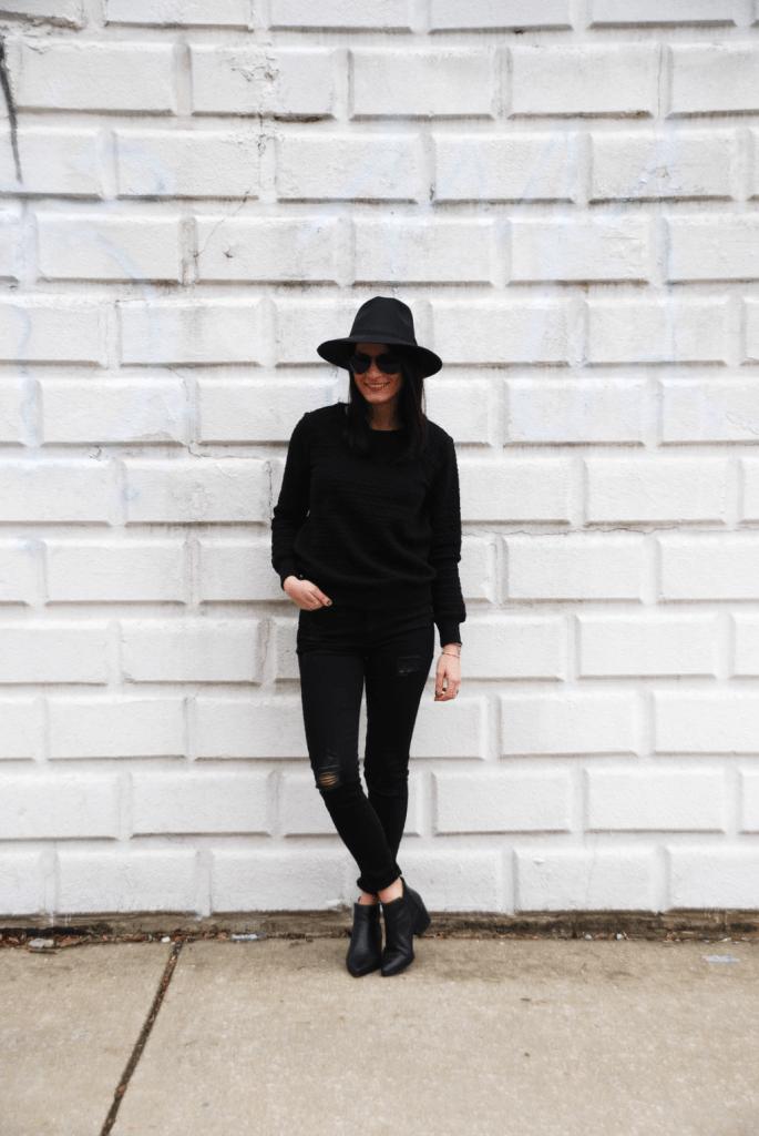 Black On Black On Black - 2