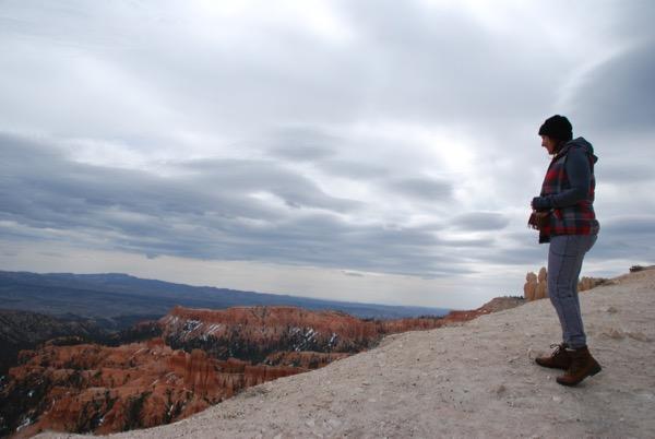 Bryce Canyon - 7