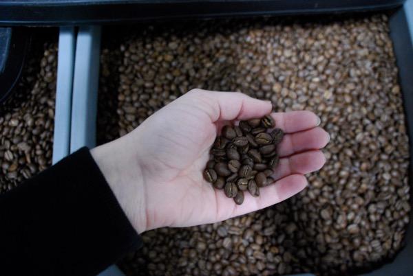 Big Shoulders Coffee - 2