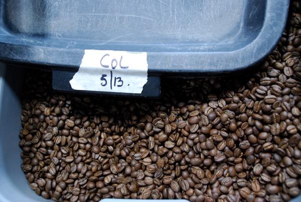 Big Shoulders Coffee - 3