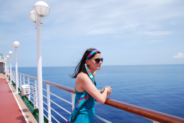 That Cruise Life - 5