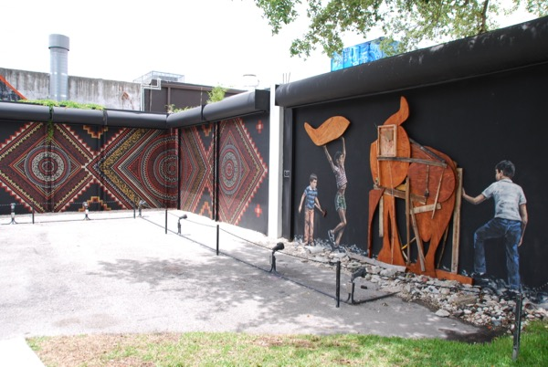 Wynwood Walls - 13