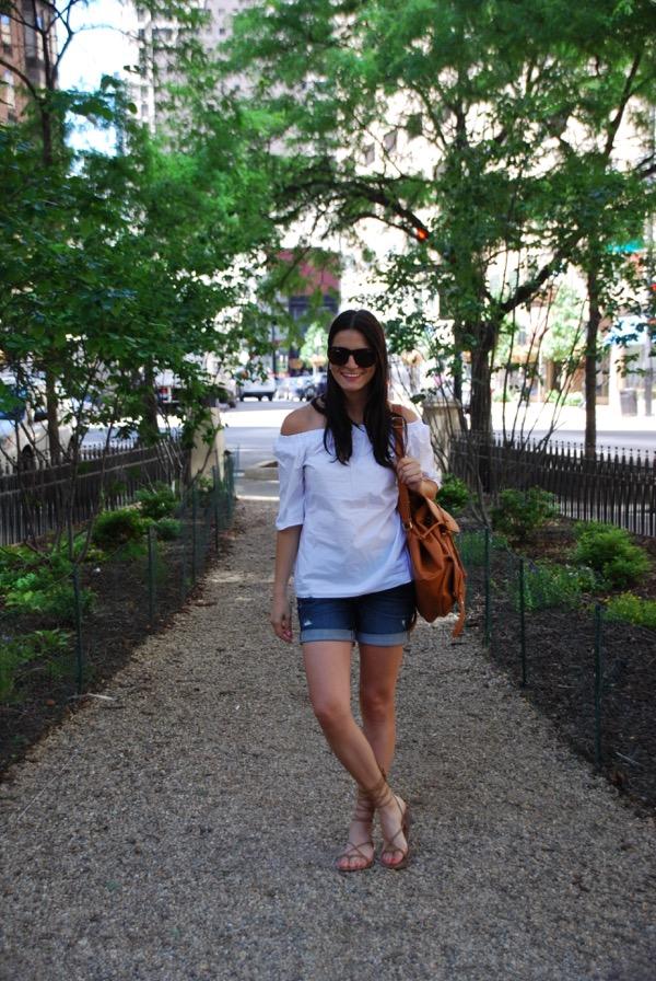 Summer Lovin' - 1