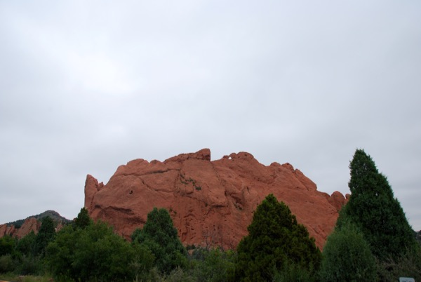 garden-of-the-gods-4