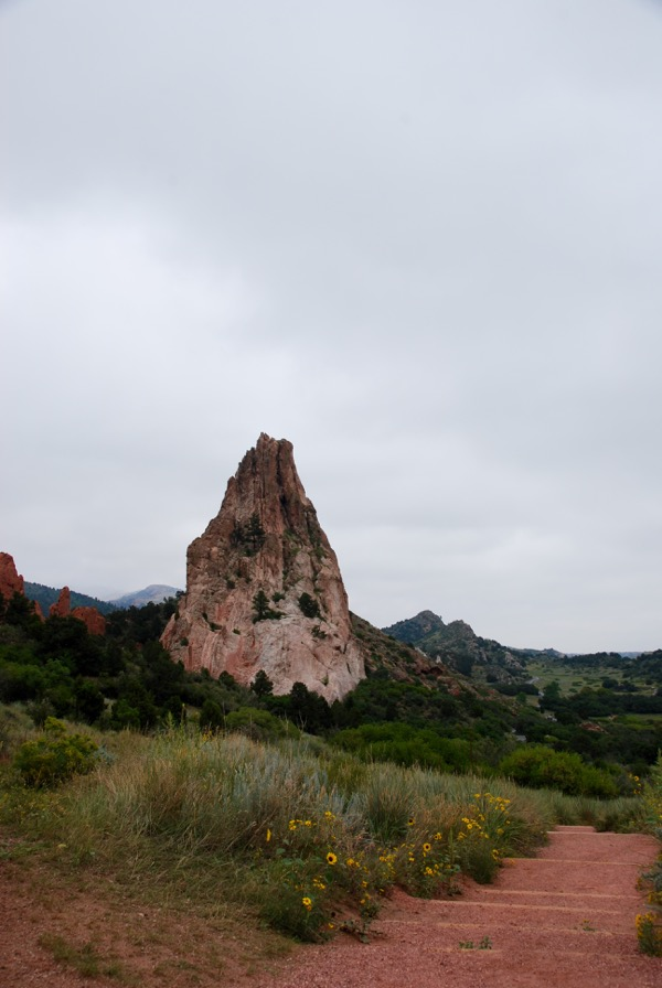 garden-of-the-gods-5