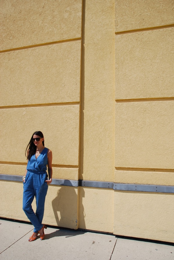 chambray-jumpsuit-5