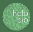 cropped-halo_bio_logo-012.png