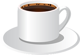 coffee-575608__180