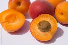 fruits-374750__180