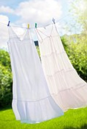 clothesline-804811__180