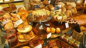 cake-206104_640
