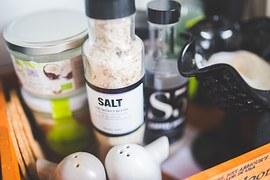 salt-791655__180