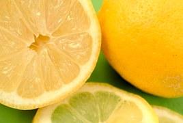 yellow-763834__180