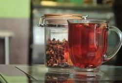 tea-382222__180