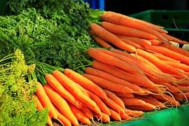 carrots-874981__180