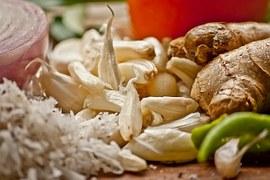 garlic-390858__180