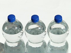 bottles-60479__180