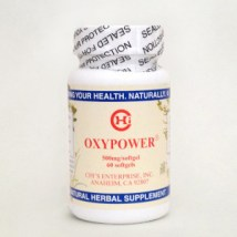 Chi-formula-Oxypower_MD1-300x300