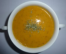 cream-of-pumpkin-soup-504847__180