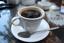 cup-565606__180
