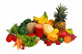 fruits-297410__180