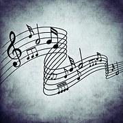 music-786135__180