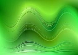 green-757879__180