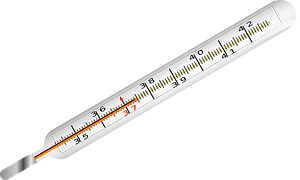 thermometer-309120__180