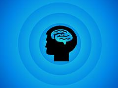 brain-494152__180