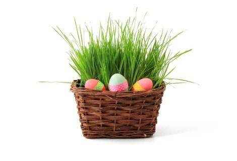 basket-16015_960_720