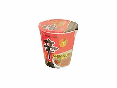 noodles-303385__180