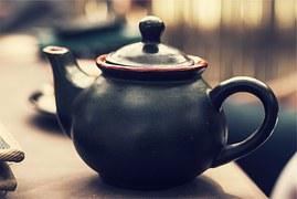 teapot-691729__180