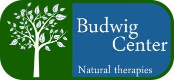 budwig-center-logo-350px