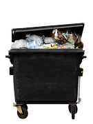 garbage-1308138__180