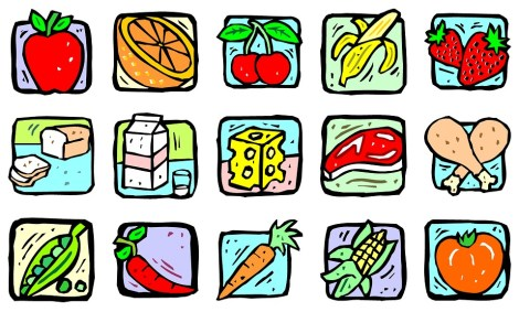 healthy-1336513_960_720