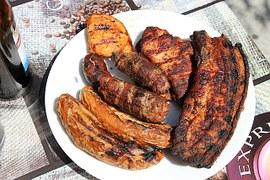 barbecue-368169__180