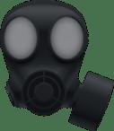 gas-mask-1233601__340