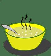 soup-297736__180