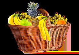 fruit-basket-1688041__180
