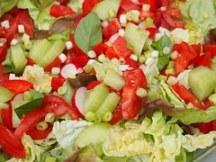 salad-609666__180