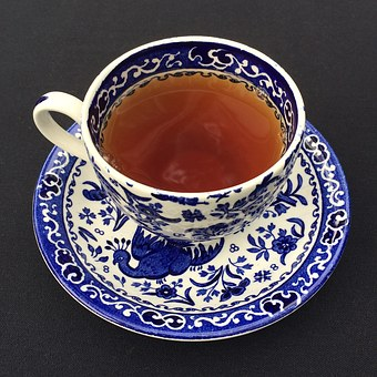 tea-1185825__340