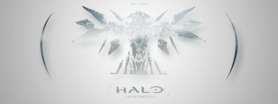 Halo 5 Guardian