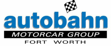 Visit the fine folks at Autobahn Motorcar Group located at 3000 White Settlement Road in Ft Worth, for your next new or used car purchase. Their professional and friendly staff will make your buying experience a pleasure