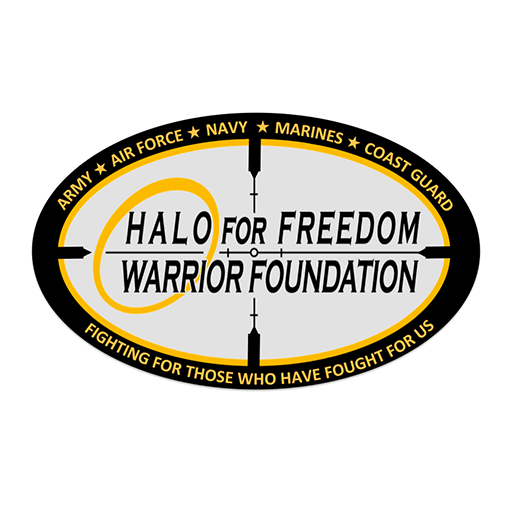ae46bb24fc6 2019 WTR Honored Warriors
